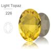 Light Topaz(226)