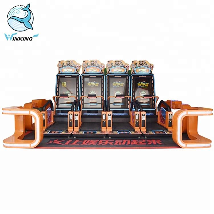 Игровые автоматы беговая казино ставки в рублях