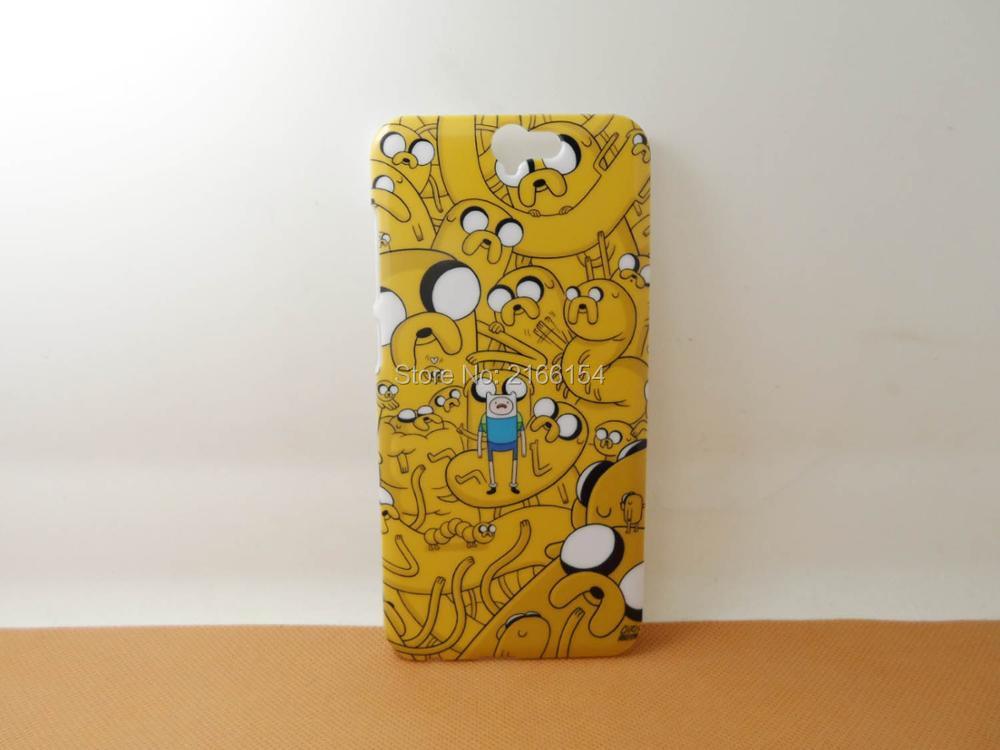 f5b9e0d900 Retail Garfield phone case For Sony Xperia Z Z1 Z2 Z3 Z4 Z5 For ...