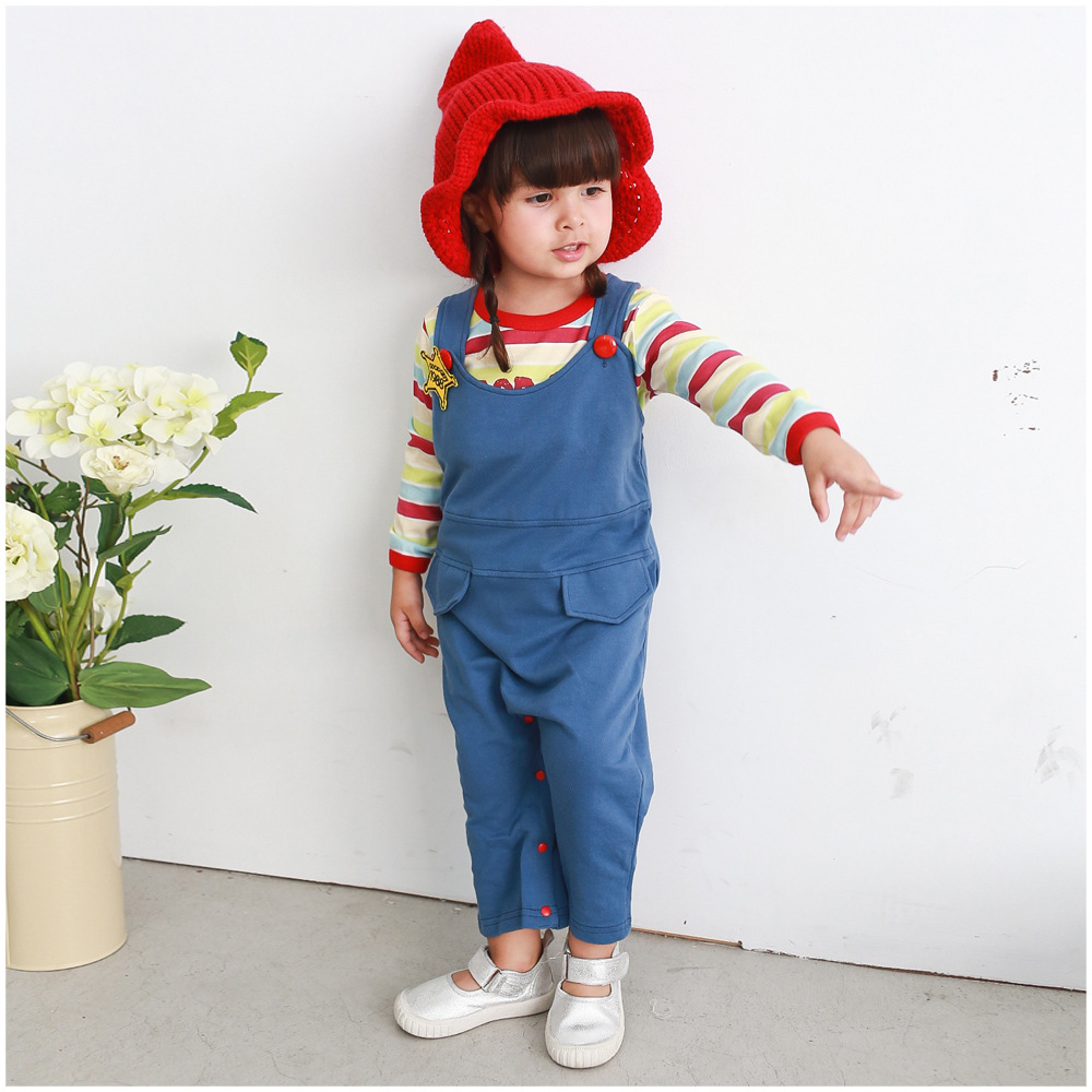 Toddler Girl Clothing & Shoes Come in and shop for Designer Toddler Girls Clothing & Boutique Toddler Girl Dresses, &Toddler Girl Swimsuits. You will also love adorable Toddler Girl Coats from Dave & Bella, along with best selling toddler shoes for girls from Coastal Projections, Joyfolie & Baby Deer.