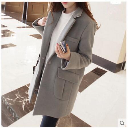 Petite Womens Winter Coats Sale - JacketIn