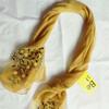 7# Yellow