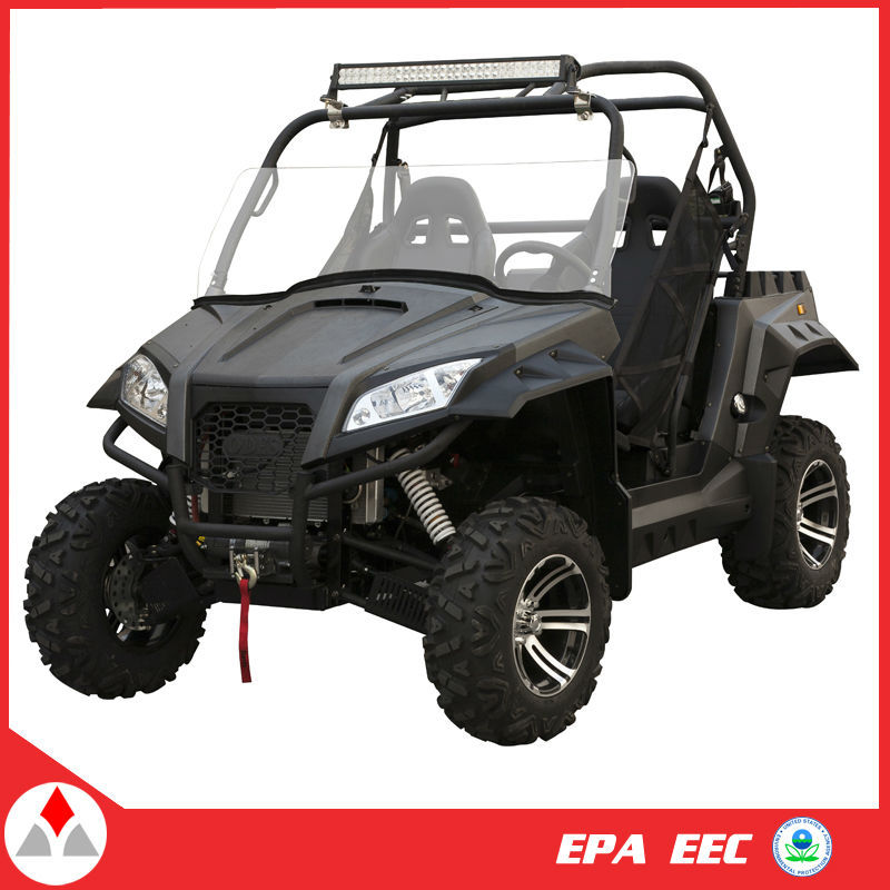 800cc side by side utv 4x4 utility vehicle with eec epa 800 v twin four stroke liquid cooled. Black Bedroom Furniture Sets. Home Design Ideas