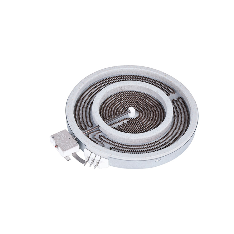 Manufacturer high quality ceramic heating element