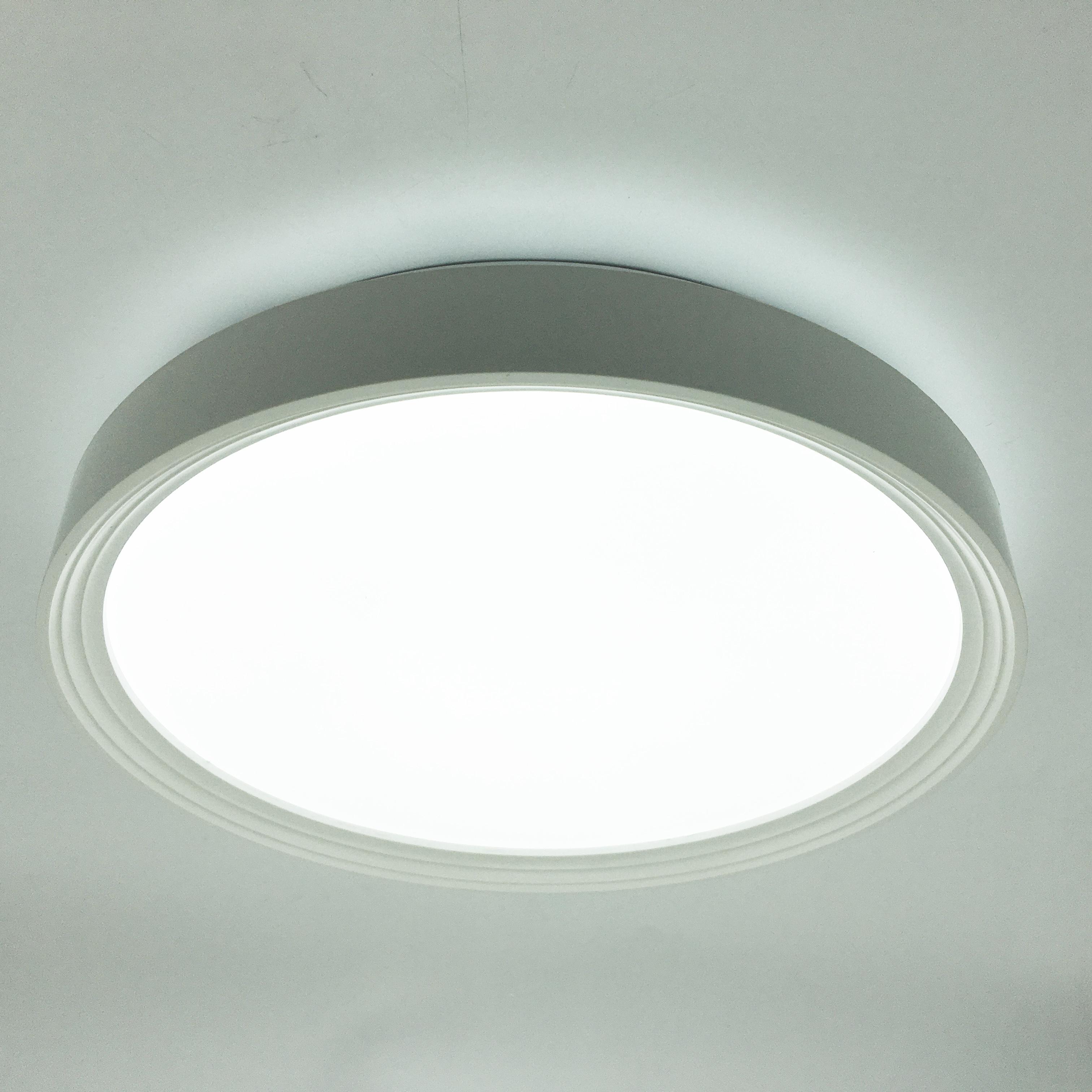 House Balcony Elevator Motion Sensor Circular Plafon Ceiling Light Led Buy Led Ceiling Lamp Modern Dimmable Led Lamps 24w Led Lamps Round White Product On Alibaba Com