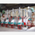 Small Flour Mill / Corn Maize Flour Mill Machinery Prices