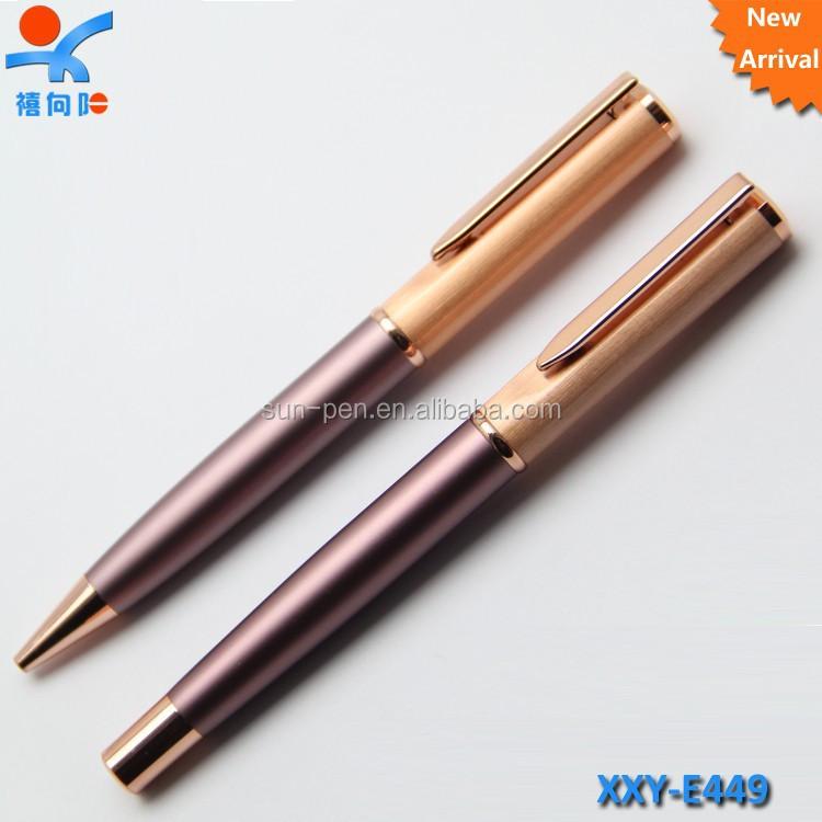 Best writing pens cheap