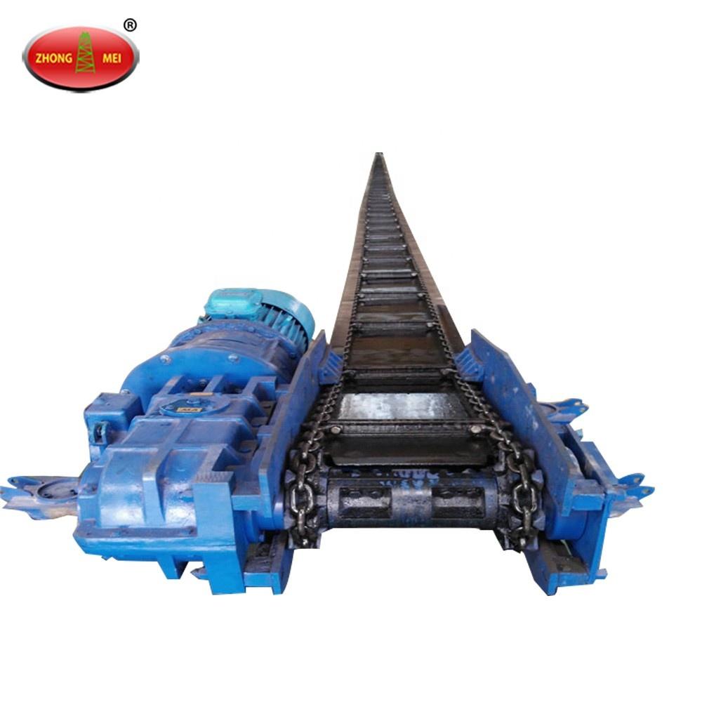 Скребковый конвейер для угля руководство по эксплуатации конвейера сп 202
