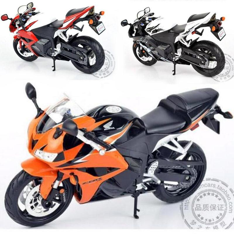 mini moto de course achetez des lots petit prix mini moto de course en provenance de. Black Bedroom Furniture Sets. Home Design Ideas