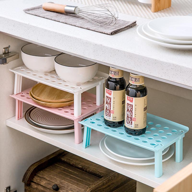 k hlschrank regal inspirierendes design f r wohnm bel. Black Bedroom Furniture Sets. Home Design Ideas
