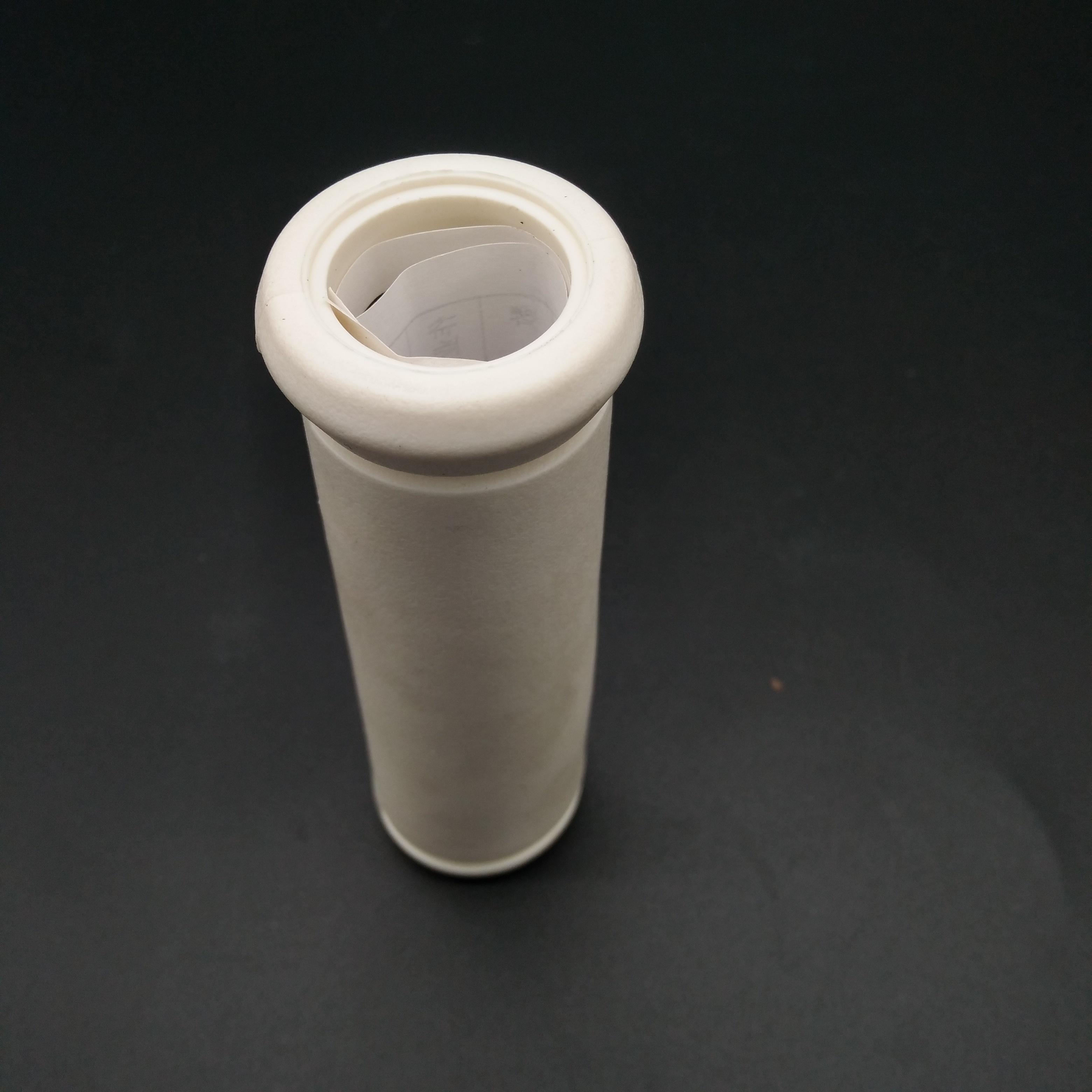Заводское предложение, пластиковая Высококачественная удобная Силиконовая ручка
