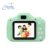Latest 720P 2.0inch game digital video camera gift kids camera for children