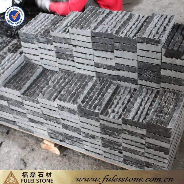 Cheap Paving Stone Basalt