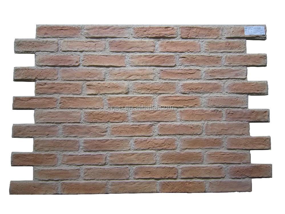 3d Wall Panel Polyurethane Foam Bricks Interior Wall Decoration Buy Decorative Wall Panel Polyurethane Wall Paneling Interior Wall Decoration Product On Alibaba Com
