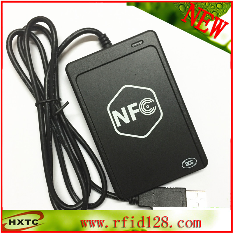 Buy Wireless Module V3 User Kits Pn532 Nfc Rfid Reader