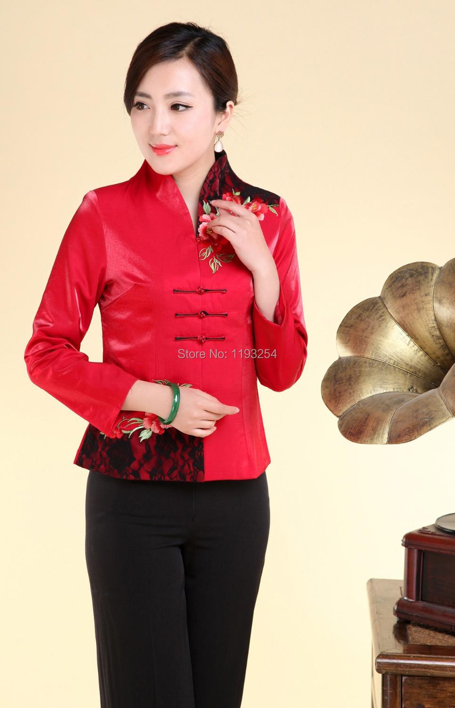 83a9a57aa5f Китайская Брендовая Одежда Интернет Магазин