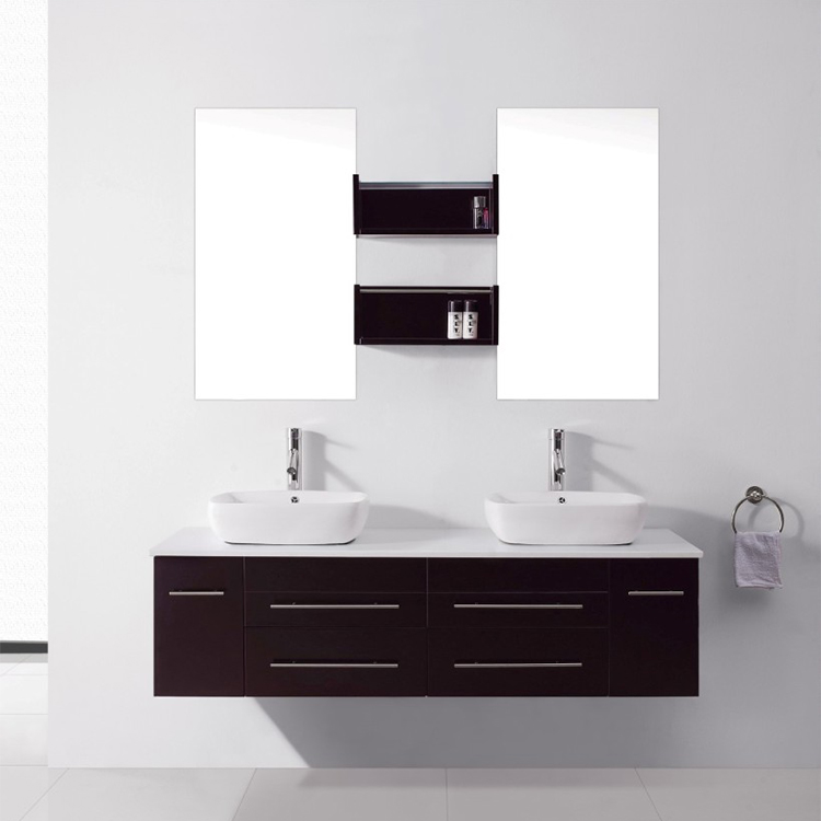 Modern Wall Hung Bathroom Cabinet With Mirror Wall Mounted Bathroom Vanity Side Cabinet Buy Wall Amounted Bathroom Vanity With Mirror Contemporary Bathroom Wall Cabinet Wall Hung Bathroom Vanity With Counter Top Product On Alibaba Com