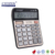 GTTTZEN high quality finance Desk Calculator check&correct 12digits CY-12M