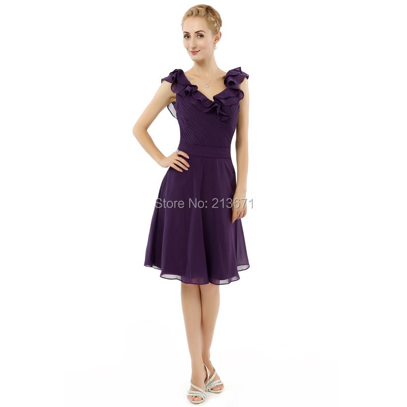 Aliexpress Com Buy New Design Simple But Elegant Short: New Arrival Hot Sale Elegant Lace Collared Chiffon Simple
