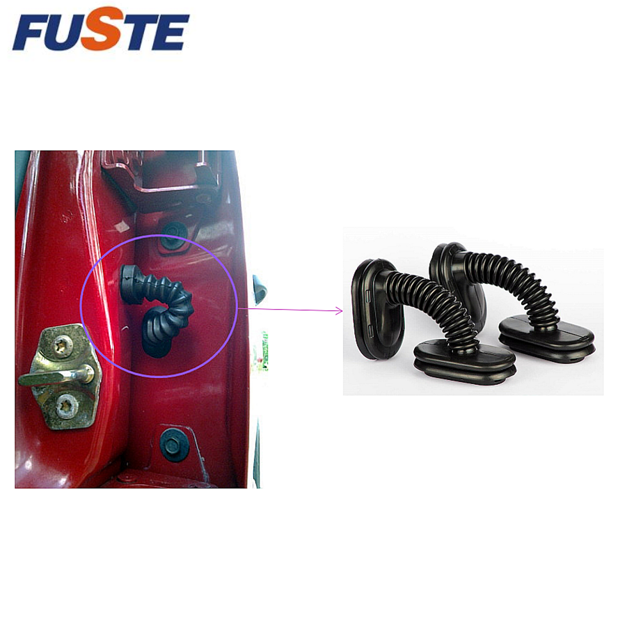 Rubber Wire Harness Grommet For Auto Door - Buy Automotive Wire Harness,Car Wire  Harness,Truuck Wiring Harness Product on Alibaba.comAlibaba