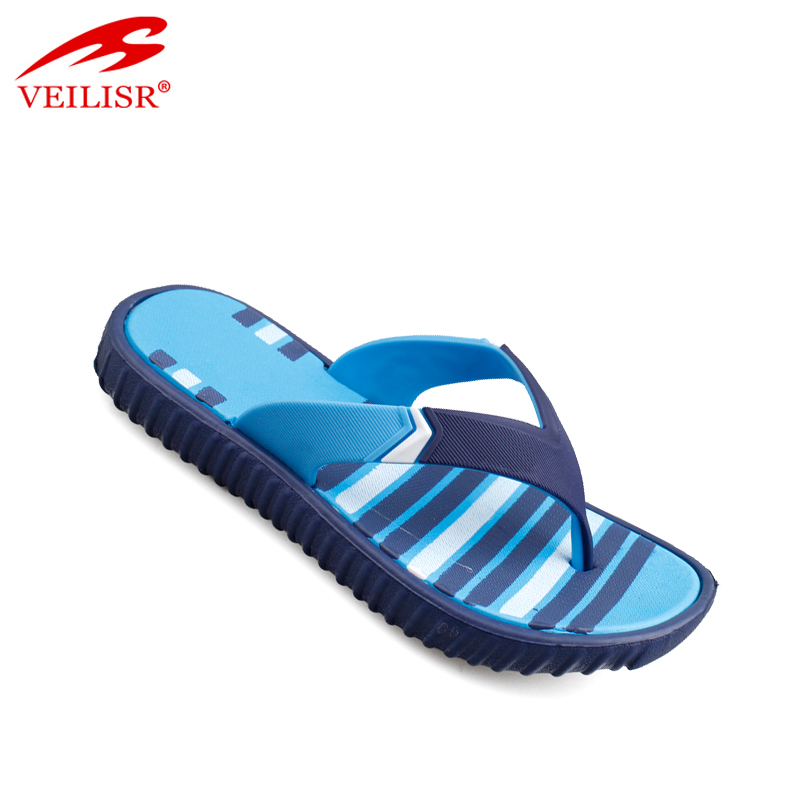 Дешевые, оптовая продажа, летние, ПВХ ремешки, обувь eva, детские пляжные шлепанцы