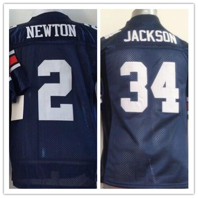 pretty nice d594a fdefe 34 bo jackson jersey youth