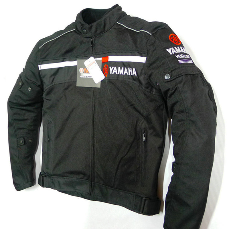 Мотокуртки мужчины мотокросс chaqueta moto jaqueta motoqueiro мотоцикл черный
