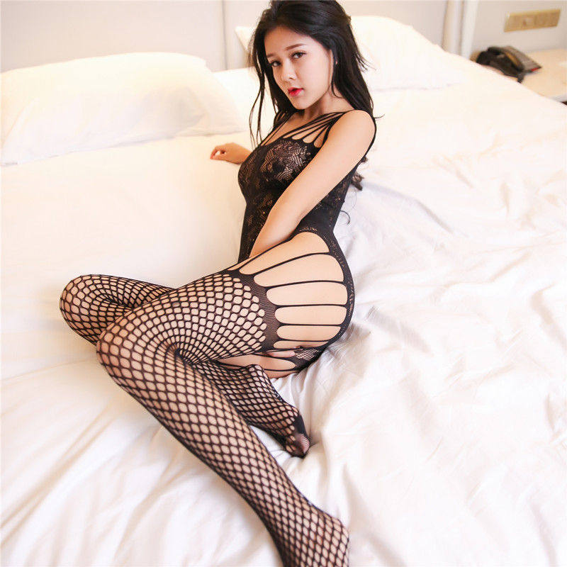 Mature sexy women in nylons Hot Summer Mature Woman Sexy Lingerie Mesh Underwear Sexy Transparent Full Body Stocking Buy Body Stocking Sexy Women Sexy Full Body Stocking Sexy Full Body Stocking Product On Alibaba Com