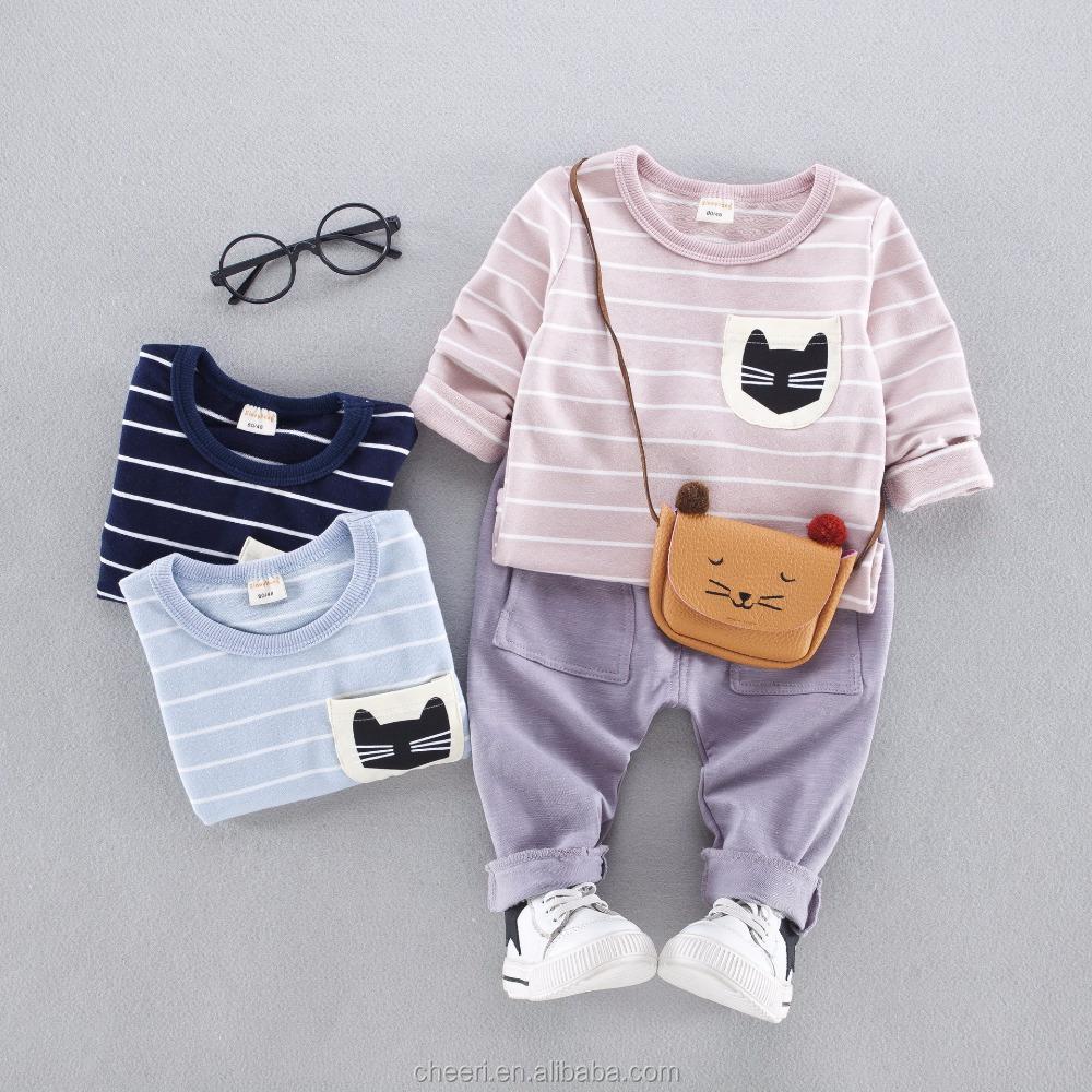 Ht-gc 4 Name Brand Best Baby Boy Clothes Newborn Top 4 Baby Boy Names  Clothing Set Baby Clothes - Buy Best Baby Boy Clothes,Name Brand Baby