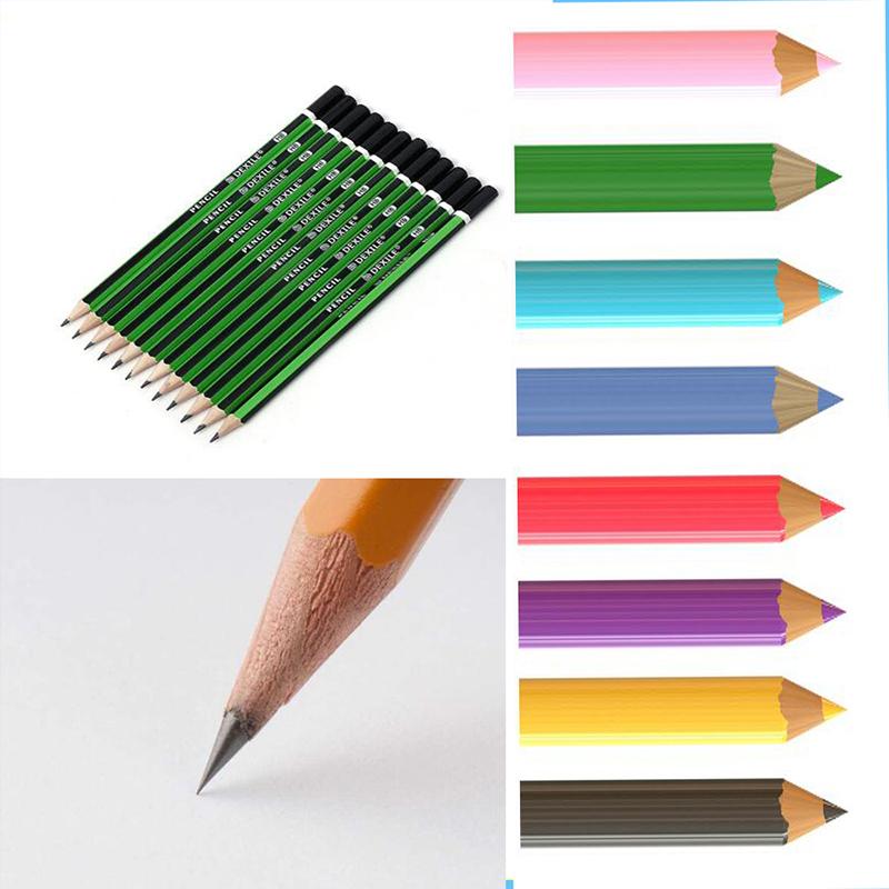 Деревянная школа цвет точилка для карандашей цена машины