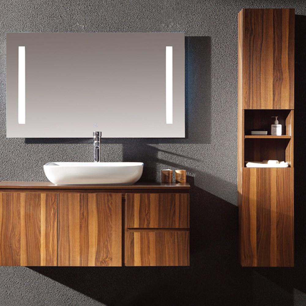 38 Inch Wall Hang Custom European Distressed Oak Bathroom Vanities Buy Oak Bathroom Vanities Distressed Bathroom Vanities European Bathroom Vanities Product On Alibaba Com