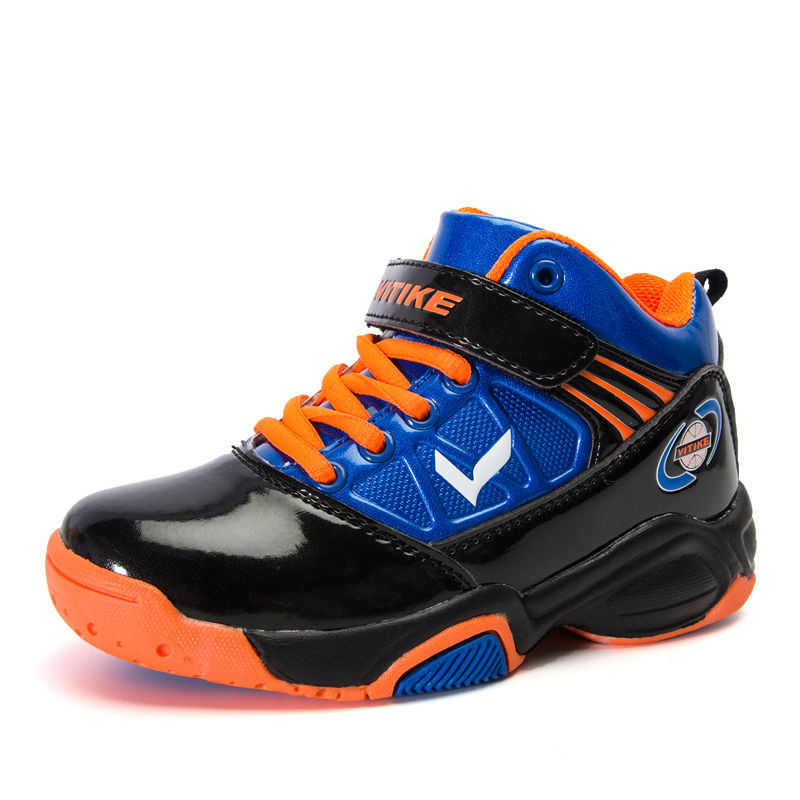 Best Place To Get Cheap Basketball Shoes