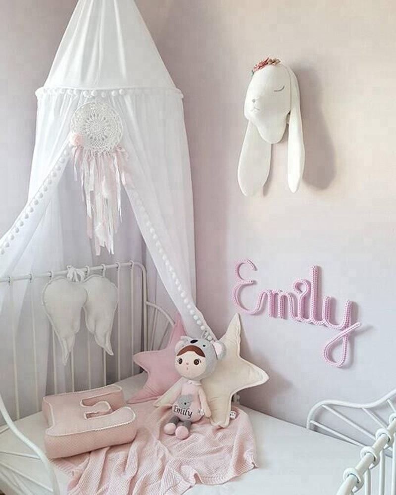 Round Mosquito Net Bed Canopy Curtains Baby Playpen Cot Crib Mosquito Net Buy Baby Playpen Mosquito Net Baby Cot Mosquito Net Baby Crib Mosquito Net Product On Alibaba Com