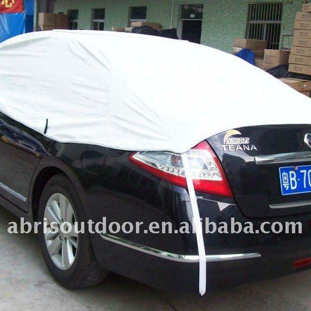 parasol de voiture pare brise couverture protection solaire couverture de voiture pour lecteur. Black Bedroom Furniture Sets. Home Design Ideas