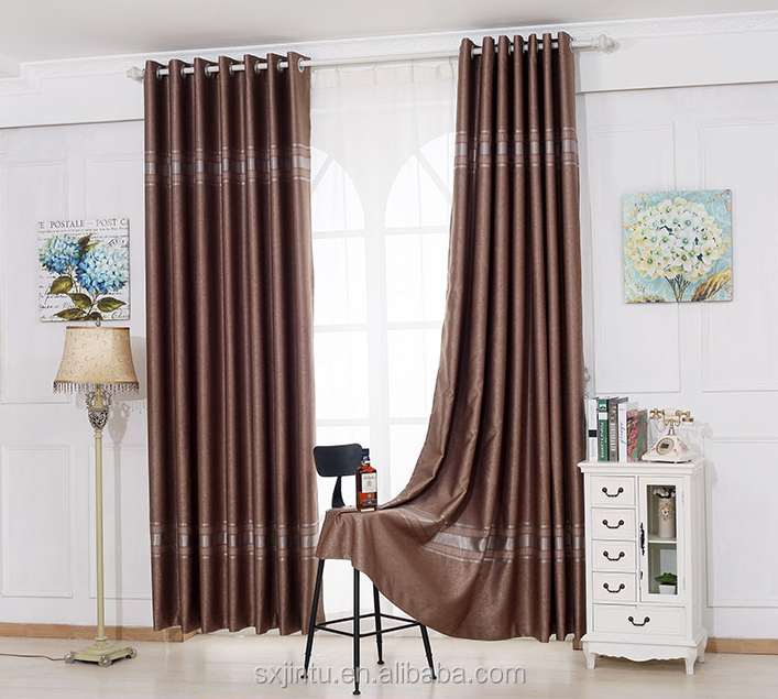 Hotel Blackout Curtain Buy Luxury Hotel Curtains Hotel Room Curtain Velvet Blackout Curtains Product On Alibaba Com