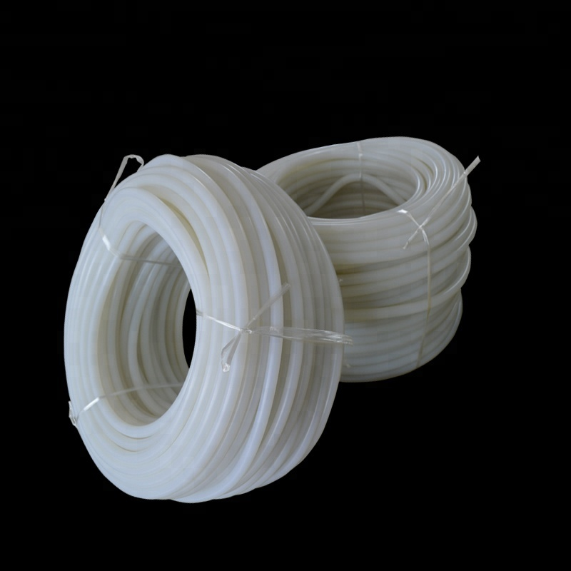China Professional Manufacturer Silicone Air Tubing for Aquarium with high quality