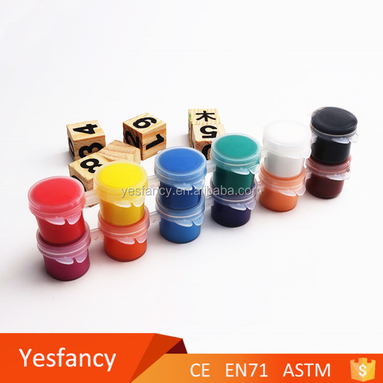 China Acrylic Water Based Painting Ideas Acrylic Latex Paint Buy Acrylic Latex Paint Painting Ideas Acrylic Acrylic Water Based Paint Product On Alibaba Com
