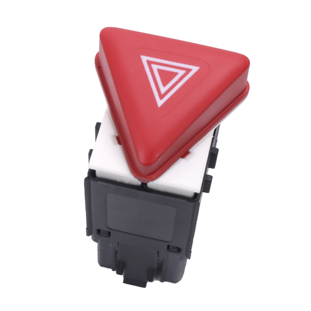 Aliexpress.com : Buy High Quality Hazard Warning Light Switch Button For VW Golf Mk5 GTI Jetta OEM 1K0953509A Car Accessory P399 ZW from Reliable switch button suppliers on AONS Auto Parts Co., LTD. - 웹