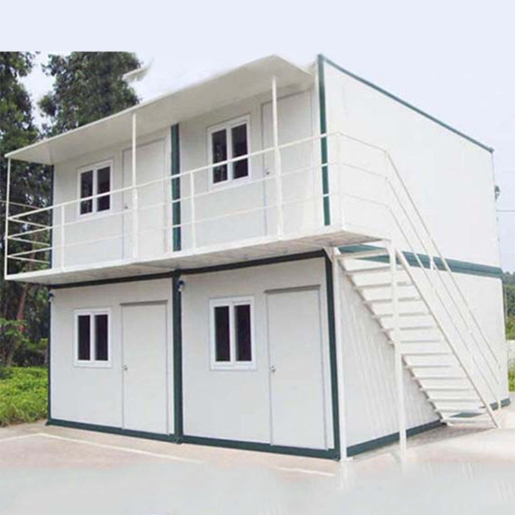 Fast Construction Modular Duplex House Plans From China Manufacturer Buy Modular Duplex House Plans Mobil Restaurant Metal Frame Green House Product On Alibaba Com