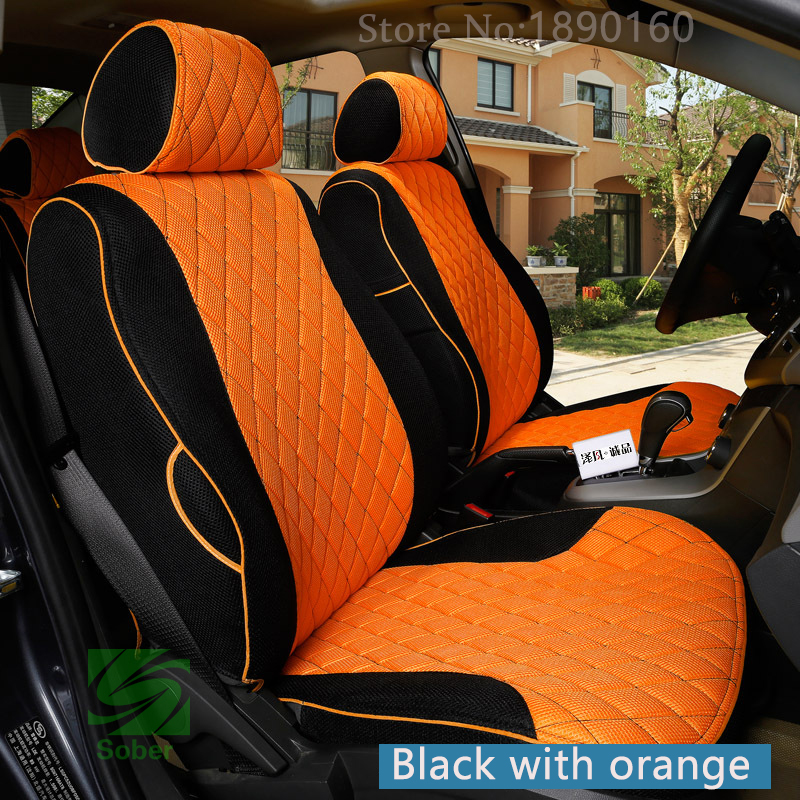 2015 rav4 seat covers autos post. Black Bedroom Furniture Sets. Home Design Ideas