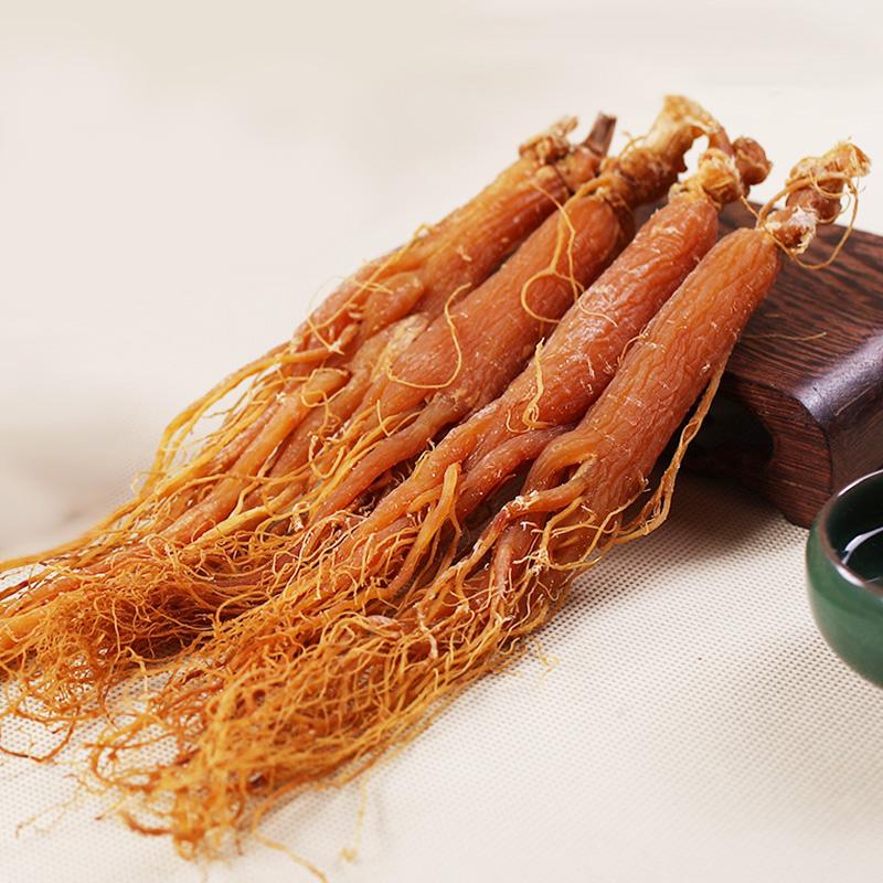 Korean Red Panax Ginseng/korean Red Ginseng Root - Buy Korean Mountain Ginseng,Korean Ginseng Price,Korean Red Ginseng Root Product on Alibaba.com