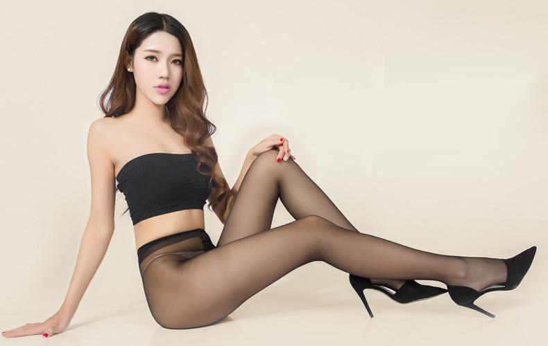 Sexy Panty Hose 95