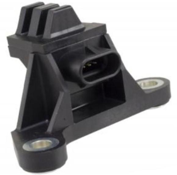 Details about  /Crankshaft Crank Shaft Position Sensor 10456161 Fit Pontiac Buick Chevrolet Olds