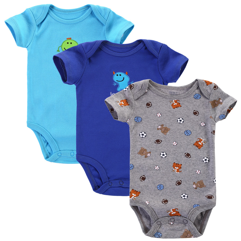 Newborn Baby Clothes Boys | Beauty Clothes
