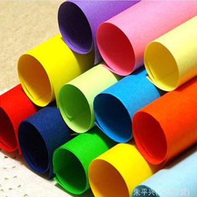 online kaufen gro handel farbigen karton papier aus china farbigen karton papier gro h ndler. Black Bedroom Furniture Sets. Home Design Ideas