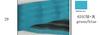 라이트 블루