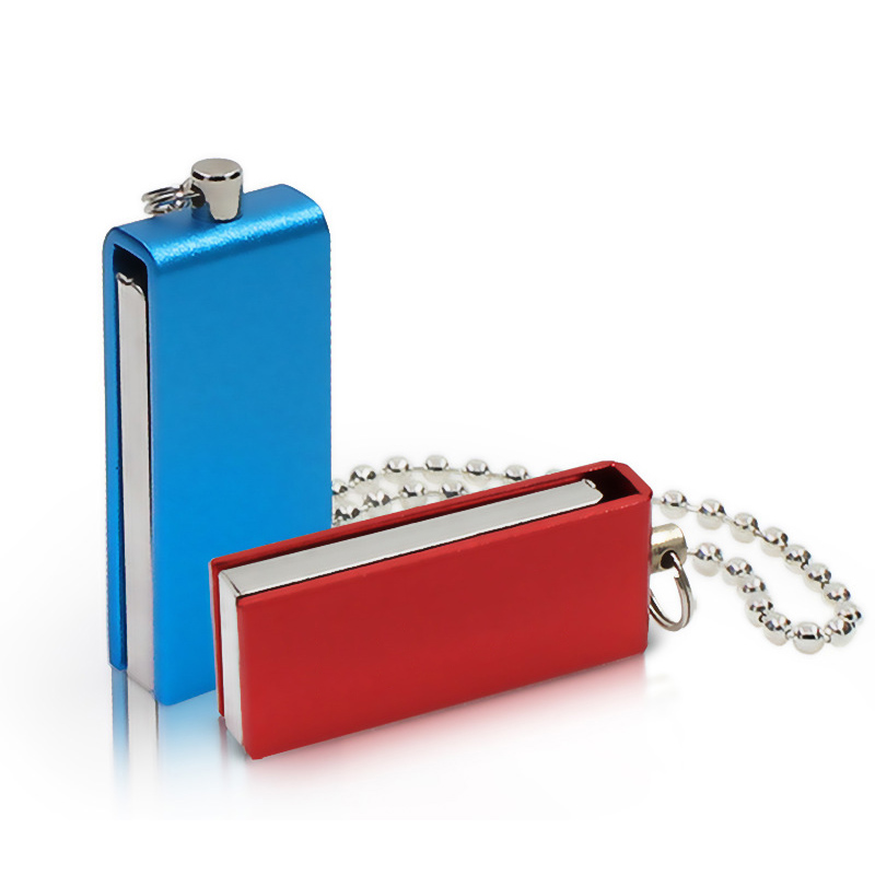Mytree Water Proof Metal Memory 1GB 2GB 4GB 8GB 16GB Otg Swivel Usb Flash Drive Pendrive For Sale - USBSKY   USBSKY.NET