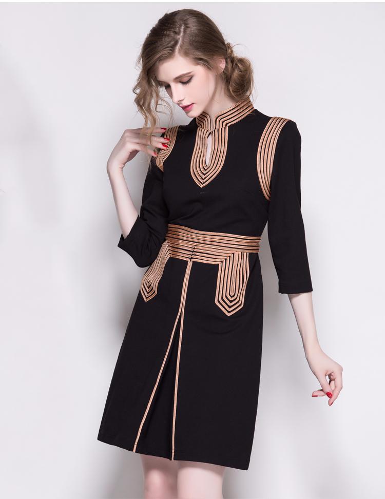 Plus size clothing online shopping india