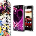 Newest Case For Doogee X5 Pro Cover Soft TPU Colors Phone Protective For Smartphone Doogee X5