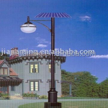 Tiang Lampu Taman Dekoratif Tiang Lampu Halaman Luar Ruangan Buy Lampu Taman Cahaya Tiang Taman Lampu Taman Tiang Tiang Dan Taman Hias Product On Alibaba Com
